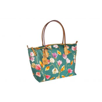 ROBERTA PIERI SHOPPER