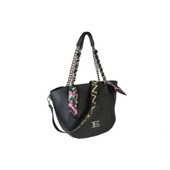 ERMANNO SCERVINO TOTE EBA SHOPPER